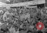 Image of Arab-Israeli Six Day War erupts Middle East, 1967, second 32 stock footage video 65675072476