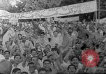 Image of Arab-Israeli Six Day War erupts Middle East, 1967, second 33 stock footage video 65675072476