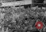 Image of Arab-Israeli Six Day War erupts Middle East, 1967, second 36 stock footage video 65675072476