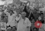 Image of Arab-Israeli Six Day War erupts Middle East, 1967, second 48 stock footage video 65675072476