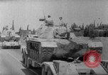 Image of Arab-Israeli Six Day War erupts Middle East, 1967, second 56 stock footage video 65675072476