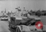 Image of Arab-Israeli Six Day War erupts Middle East, 1967, second 57 stock footage video 65675072476