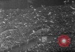 Image of soccer match Nuremberg Germany, 1967, second 41 stock footage video 65675072482