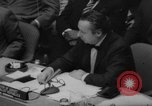 Image of Arab Israeli 6 Day War Middle East, 1967, second 47 stock footage video 65675072491