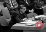 Image of Arab Israeli 6 Day War Middle East, 1967, second 59 stock footage video 65675072491