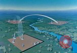 Image of Command Guidance system United States USA, 1962, second 24 stock footage video 65675072499