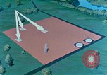 Image of Command Guidance system United States USA, 1962, second 32 stock footage video 65675072499