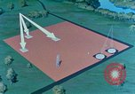 Image of Command Guidance system United States USA, 1962, second 33 stock footage video 65675072499