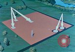 Image of Command Guidance system United States USA, 1962, second 35 stock footage video 65675072499