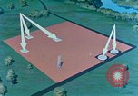 Image of Command Guidance system United States USA, 1962, second 36 stock footage video 65675072499