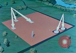 Image of Command Guidance system United States USA, 1962, second 39 stock footage video 65675072499