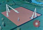 Image of Command Guidance system United States USA, 1962, second 40 stock footage video 65675072499