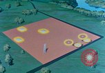 Image of Command Guidance system United States USA, 1962, second 52 stock footage video 65675072499