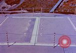 Image of Command Guidance system United States USA, 1962, second 58 stock footage video 65675072499