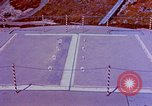 Image of Command Guidance system United States USA, 1962, second 60 stock footage video 65675072499