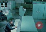 Image of Command Guidance system of Titan Missile United States USA, 1962, second 7 stock footage video 65675072500