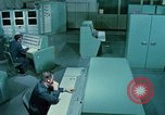 Image of Command Guidance system of Titan Missile United States USA, 1962, second 10 stock footage video 65675072500