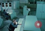 Image of Command Guidance system of Titan Missile United States USA, 1962, second 11 stock footage video 65675072500