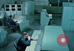 Image of Command Guidance system of Titan Missile United States USA, 1962, second 12 stock footage video 65675072500