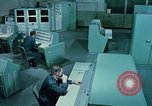 Image of Command Guidance system of Titan Missile United States USA, 1962, second 13 stock footage video 65675072500