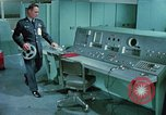 Image of Command Guidance system of Titan Missile United States USA, 1962, second 17 stock footage video 65675072500