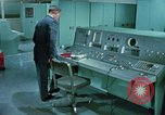 Image of Command Guidance system of Titan Missile United States USA, 1962, second 20 stock footage video 65675072500