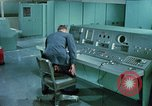 Image of Command Guidance system of Titan Missile United States USA, 1962, second 21 stock footage video 65675072500