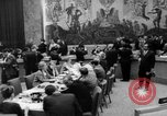 Image of United Nations Security Council New York United States USA, 1967, second 14 stock footage video 65675072502