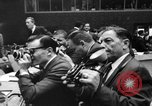 Image of United Nations Security Council New York United States USA, 1967, second 47 stock footage video 65675072502