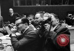 Image of United Nations Security Council New York United States USA, 1967, second 48 stock footage video 65675072502