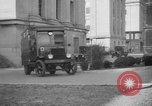 Image of Bank holiday in Great Depression Washington DC USA, 1933, second 8 stock footage video 65675072514