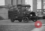 Image of Bank holiday in Great Depression Washington DC USA, 1933, second 9 stock footage video 65675072514