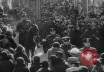 Image of Bank holiday in Great Depression Washington DC USA, 1933, second 12 stock footage video 65675072514