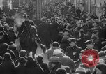 Image of Bank holiday in Great Depression Washington DC USA, 1933, second 13 stock footage video 65675072514