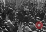 Image of Bank holiday in Great Depression Washington DC USA, 1933, second 15 stock footage video 65675072514