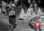 Image of Bank holiday in Great Depression Washington DC USA, 1933, second 33 stock footage video 65675072514