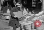 Image of Bank holiday in Great Depression Washington DC USA, 1933, second 34 stock footage video 65675072514