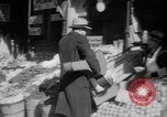 Image of Bank holiday in Great Depression Washington DC USA, 1933, second 35 stock footage video 65675072514
