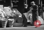 Image of Bank holiday in Great Depression Washington DC USA, 1933, second 43 stock footage video 65675072514