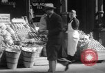 Image of Bank holiday in Great Depression Washington DC USA, 1933, second 44 stock footage video 65675072514