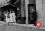 Image of bank converted into bar at end of Prohibition Chicago Illinois USA, 1933, second 44 stock footage video 65675072515