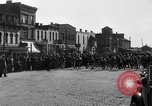 Image of 60 mile bicycle race Chicago Illinois USA, 1936, second 10 stock footage video 65675072520