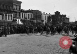 Image of 60 mile bicycle race Chicago Illinois USA, 1936, second 11 stock footage video 65675072520