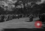 Image of 60 mile bicycle race Chicago Illinois USA, 1936, second 41 stock footage video 65675072520