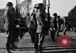 Image of Victory celebrations Yorktown Virginia USA, 1936, second 21 stock footage video 65675072523