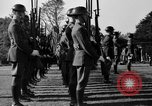 Image of Victory celebrations Yorktown Virginia USA, 1936, second 23 stock footage video 65675072523