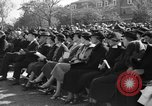 Image of Victory celebrations Yorktown Virginia USA, 1936, second 30 stock footage video 65675072523