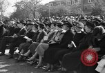 Image of Victory celebrations Yorktown Virginia USA, 1936, second 31 stock footage video 65675072523