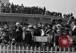Image of Britain- South Africa air race South Africa, 1936, second 17 stock footage video 65675072524