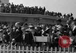Image of Britain- South Africa air race South Africa, 1936, second 18 stock footage video 65675072524
